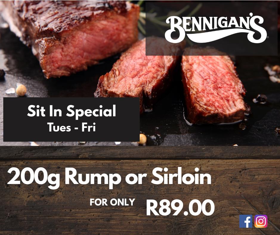 Bennigans Kensington _ Steak Special V2 edited