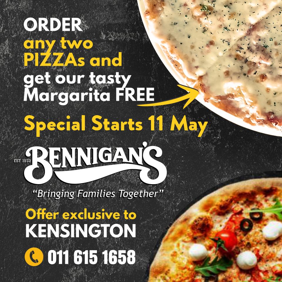 Pizzas New on Menu FB & IG Post S2b